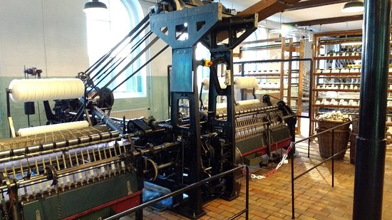 Textile Museum: IMG_20170409_133716038_large.jpg