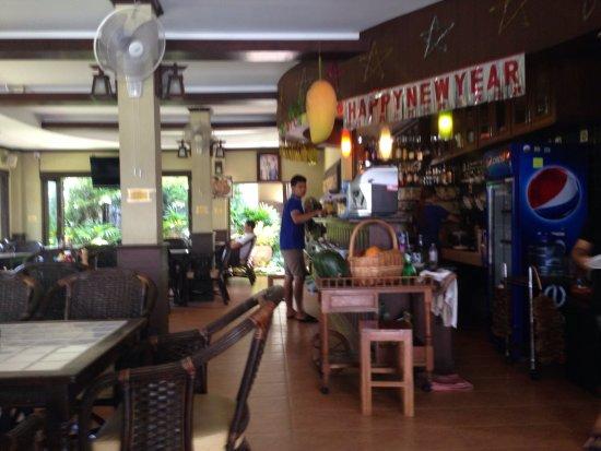 Foto de WW Will Wait Bakery & Restaurant