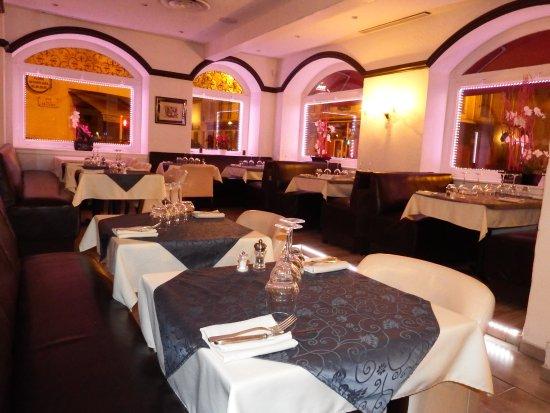 Melodynice Nice Restaurant Reviews Phone Number Photos Tripadvisor