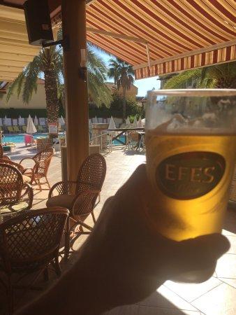 Hotel Karbel Sun : photo0.jpg