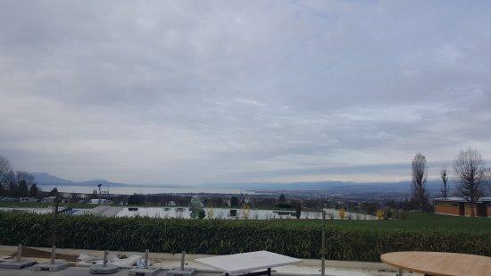 Prilly, Schweiz: 20170321_083725_large.jpg