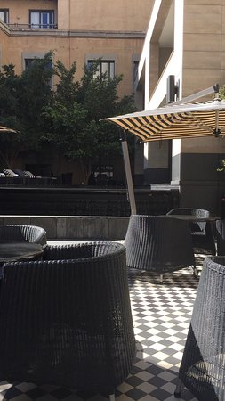 DaVinci Hotel and Suites: photo0.jpg