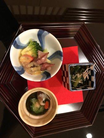 Japanese Restaurant Tachibana: photo0.jpg