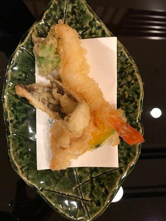 Japanese Restaurant Tachibana: photo3.jpg