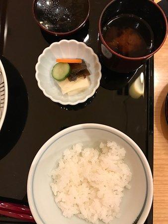 Japanese Restaurant Tachibana Picture