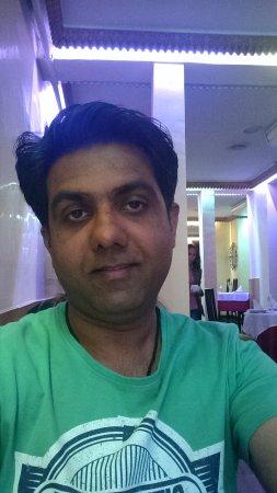 Curry Masala: TA_IMG_20170409_145219_large.jpg