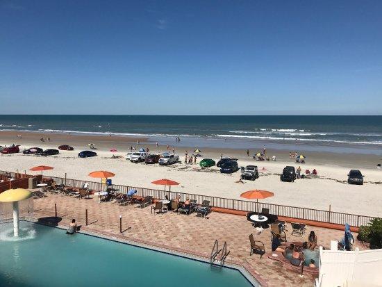 La Quinta Inn & Suites Oceanfront Daytona Beach: photo2.jpg