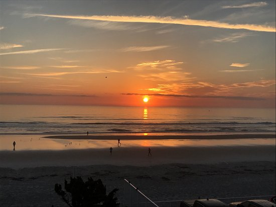 La Quinta Inn & Suites Oceanfront Daytona Beach: photo3.jpg