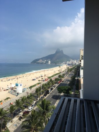 Sol Ipanema Hotel: photo1.jpg