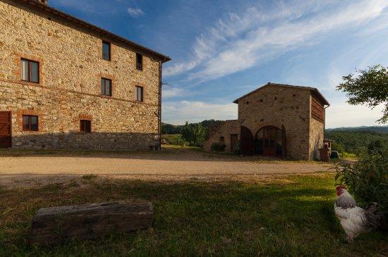 Monte Castello di Vibio Resmi