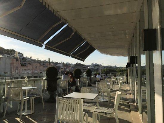 Altis Avenida Hotel: photo0.jpg