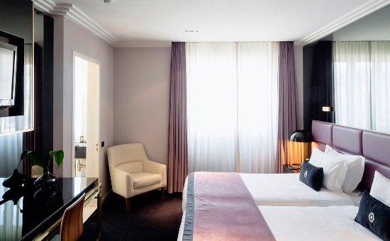 Altis Avenida Hotel: photo2.jpg