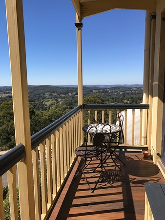 Adelaide Hills, Australia: photo2.jpg