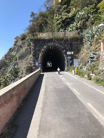 Levanto, Italy: photo2.jpg