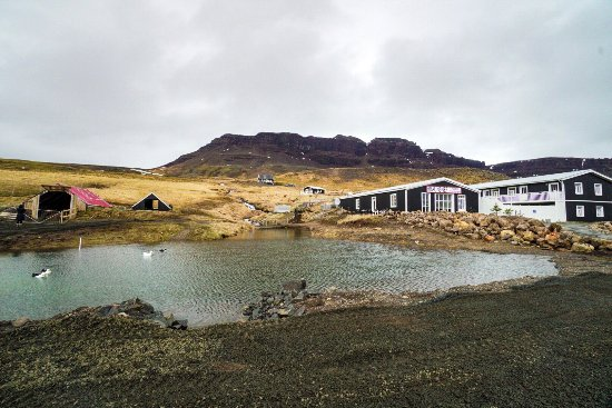 Bifrost, Islanda: photo4.jpg