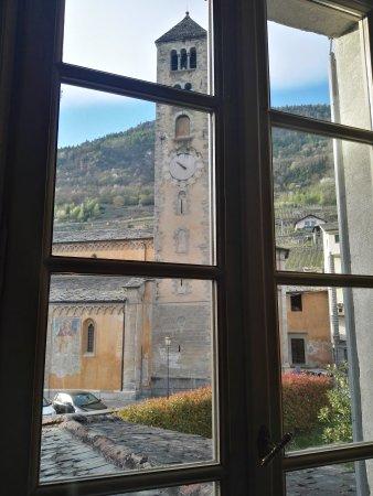 Ponte in Valtellina, إيطاليا: IMG_20170407_183434_large.jpg