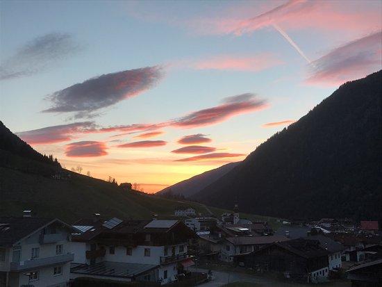 Gries im Sellrain, ออสเตรีย: photo0.jpg