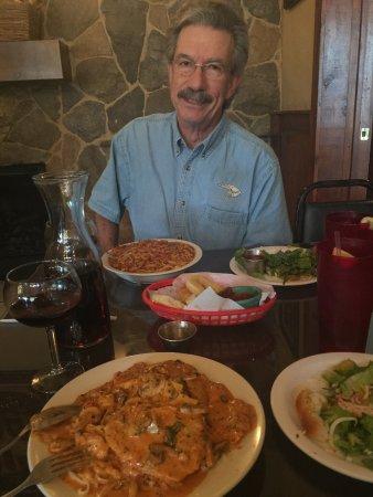 Eddie's Napoli's V LLC: photo0.jpg