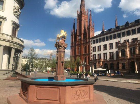 Wilhelmstraße: photo0.jpg