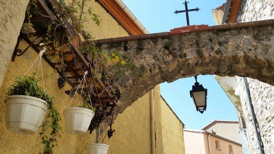 Caramany, France : a découvrir