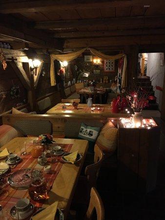 Rauris, Austria: photo8.jpg