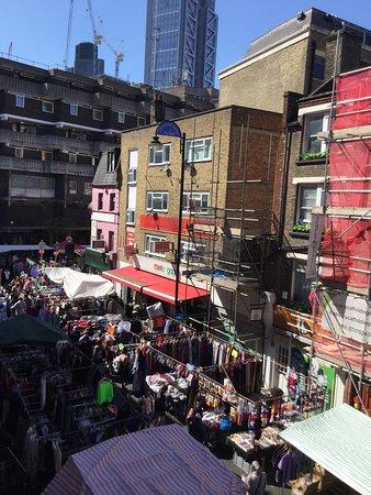 Petticoat Lane: photo3.jpg