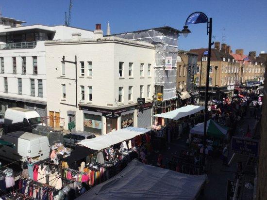 Petticoat Lane: photo4.jpg