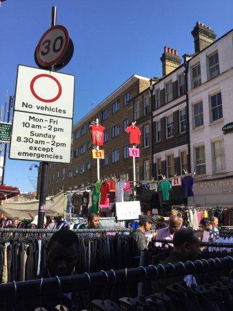 Petticoat Lane: photo6.jpg
