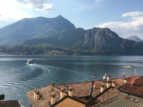 Hotel Bellagio: photo0.jpg