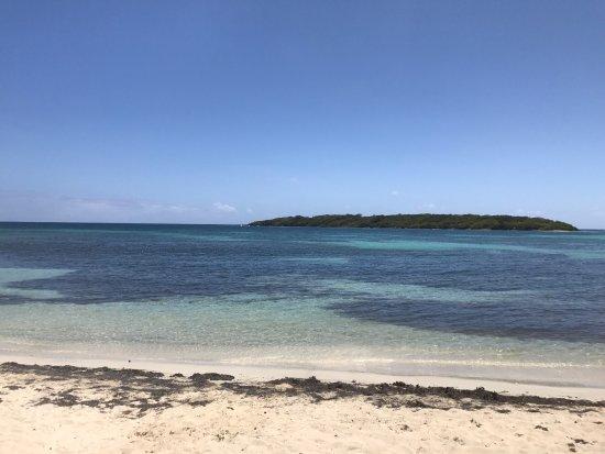 Blue Beach : photo0.jpg