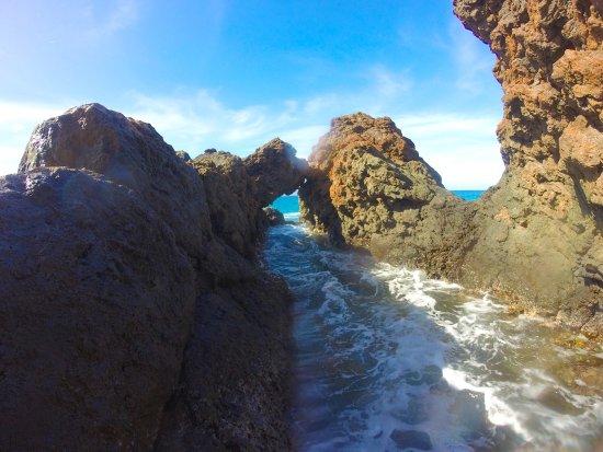 Black Rock: photo9.jpg