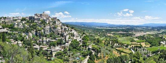 Provence Explorer - Day Tours
