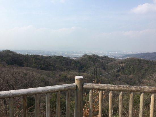 Katano, Japón: photo5.jpg
