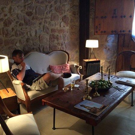 Hotel Rural Latorrién de Ane: photo1.jpg