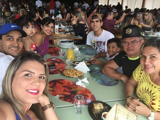 Cabana do Sol : photo0.jpg