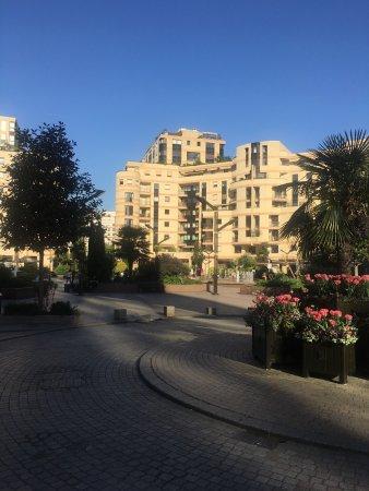 Evergreen Laurel Hotel: photo2.jpg