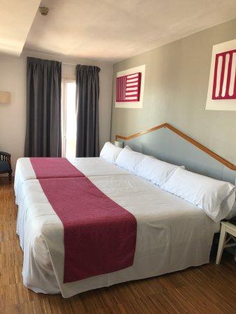 Foto de Hotel Subur