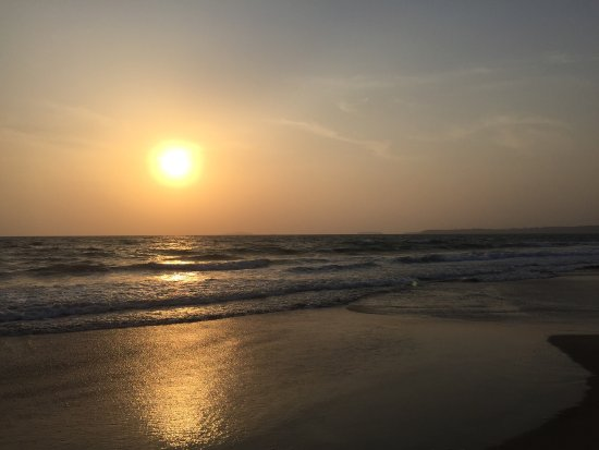 Utorda Beach: photo2.jpg