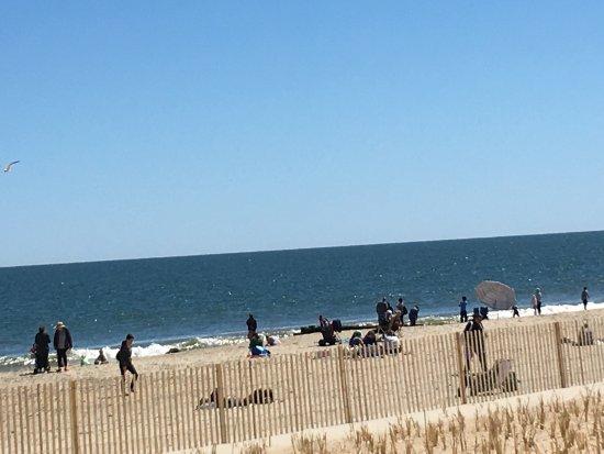 Rehoboth Beach Boardwalk: photo0.jpg