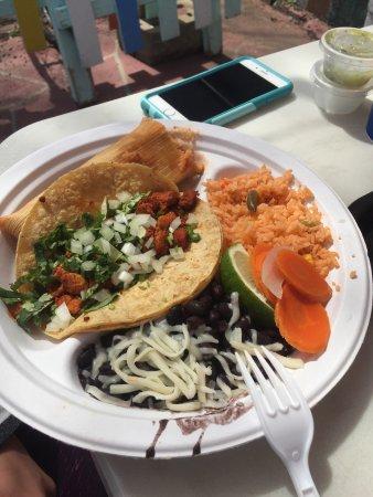Chela S Restaurant Taqueria Ann Arbor Mi