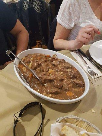Acquasanta Terme, Italie : FB_IMG_1491758356611_large.jpg
