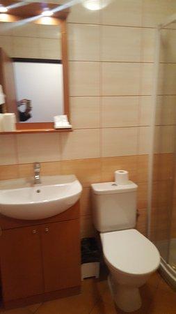 Adeba Hotel Image