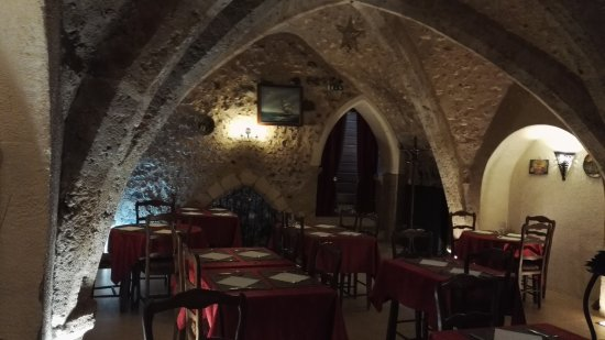 Châteaudun, France : IMG_20170401_120513_large.jpg
