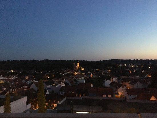 Bruchsal, Tyskland: photo5.jpg