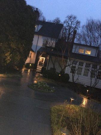 The 1770 House : photo3.jpg