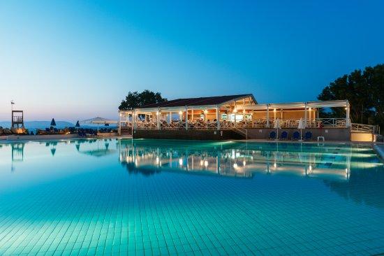 Arina Sand Resort