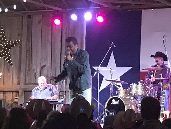 Roscoe, TX: photo0.jpg