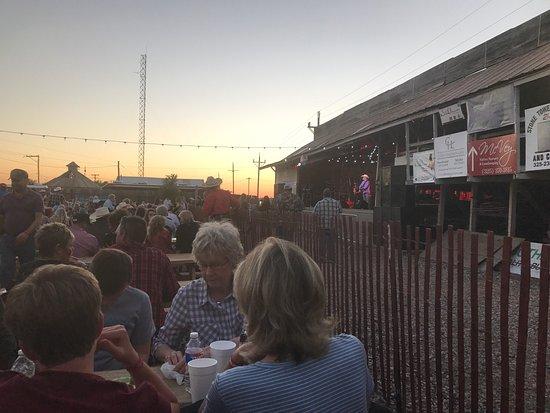 Roscoe, TX: photo2.jpg