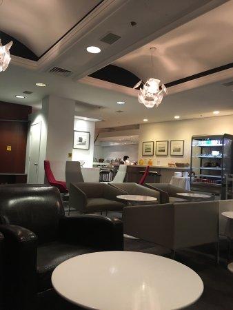 rencontres Café Lounge commentaires datant documentaire BBC