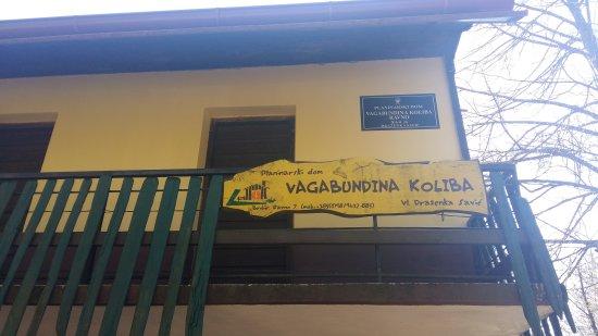 Bribir, كرواتيا: 20170409_153711_large.jpg